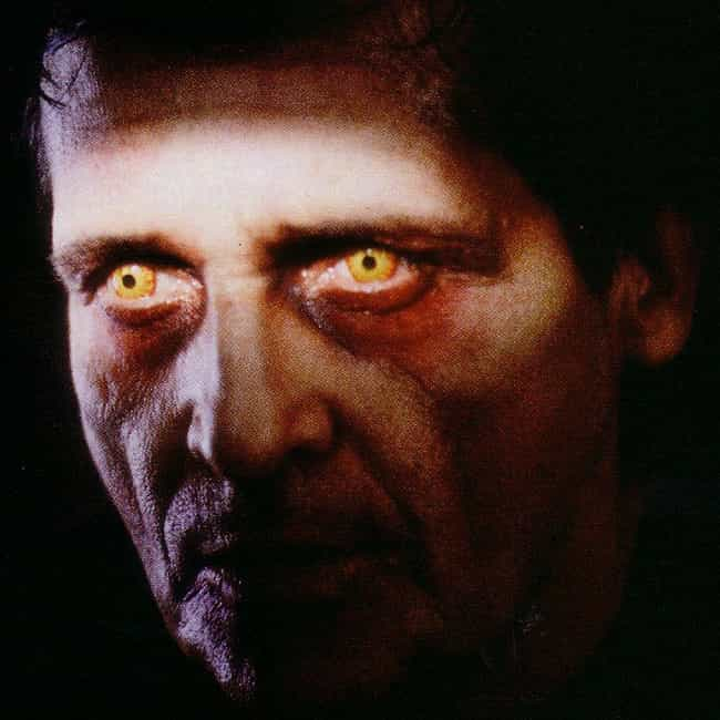 The Exorcist III is listed (or ranked) 2 on the list The 13 Best Horror Sequels of All Time!
