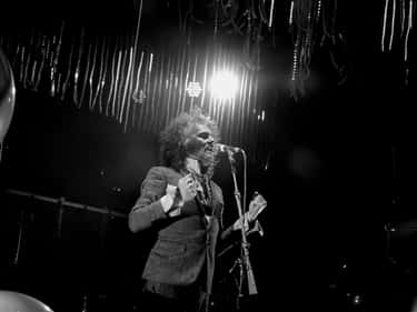 The Flaming Lips is listed (or ranked) 2 on the list The Best Bands Named After Genitalia