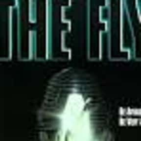 The Fly is listed (or ranked) 3 on the list The Best Horror Movie Remakes