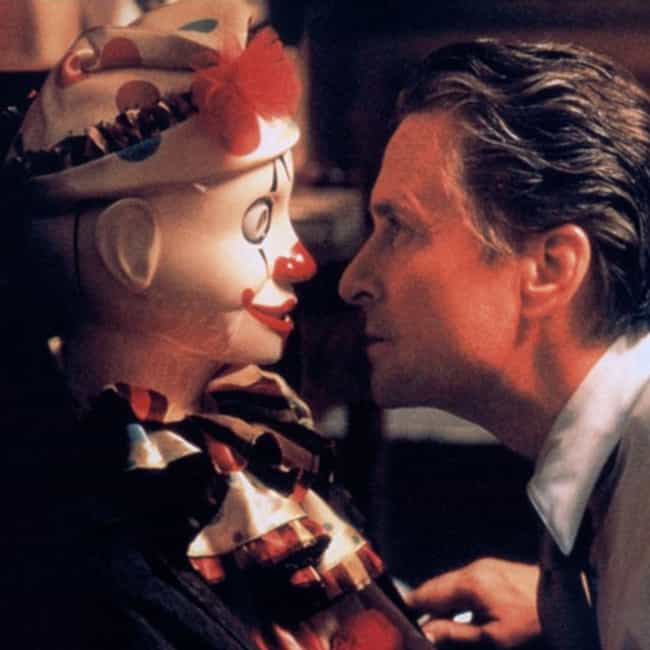 The Best Movies with Twist Endings