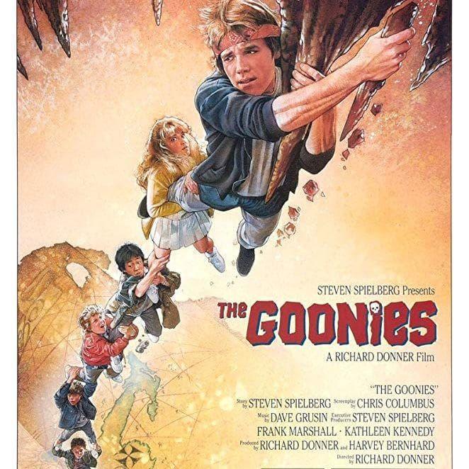 Random Best Adventure Movies for Kids