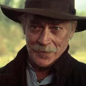 The Grey Fox is listed (or ranked) 9 on the list The Best '80s Western Movies