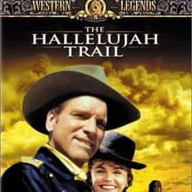 The Hallelujah Trail