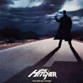 The Hitcher is listed (or ranked) 19 on the list The Best Serial Killer Movies