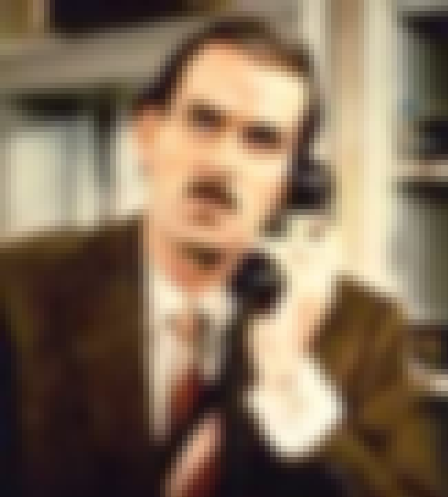 The Hotel Inspectors is listed (or ranked) 8 on the list The Best Fawlty Towers Episodes