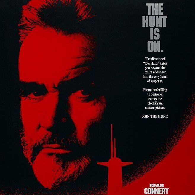 Random Best Cold War Movies