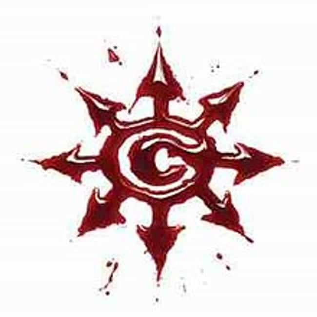 The Impossibility of Rea... is listed (or ranked) 2 on the list The Best Chimaira Albums of All Time
