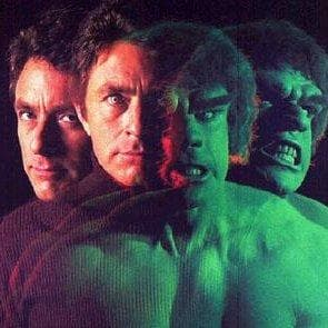 Random Best 1970s Action TV Series