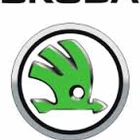 Skoda Auto Slovakia