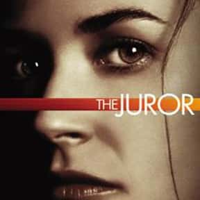 The Juror is listed (or ranked) 11 on the list The Best Demi Moore Movies
