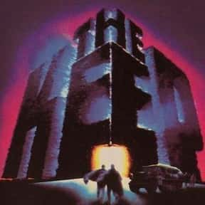 The Keep is listed (or ranked) 17 on the list The Best Horror Movies That Take Place in Castles