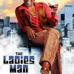 The Ladies Man is listed (or ranked) 6 on the list The Worst Saturday Night Live Movies