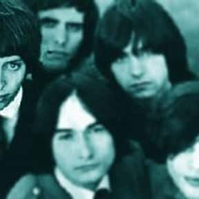 The Left Banke is listed (or ranked) 10 on the list The Best Power Pop Bands/Artists