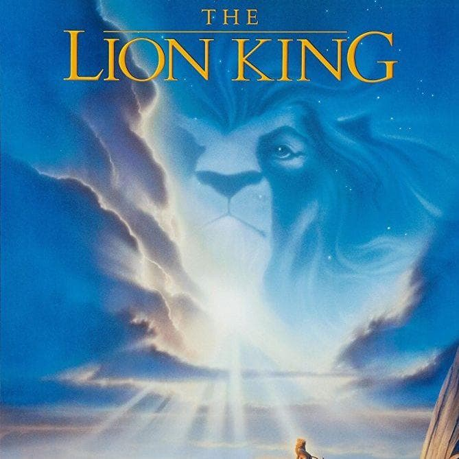 Random Greatest Animal Movies