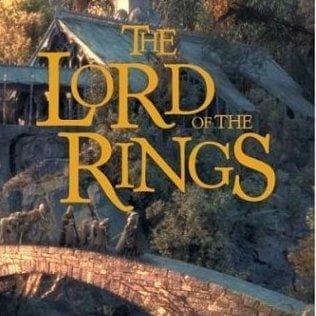 Random Best Fantasy Book Series