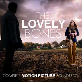 The Lovely Bones is listed (or ranked) 22 on the list The Best Teen Drama Movies, Ranked