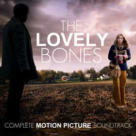 The Lovely Bones