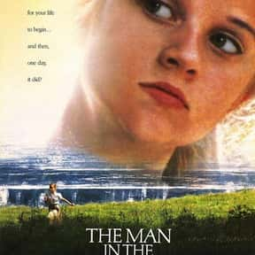 The Man in the Moon is listed (or ranked) 20 on the list 20+ Great Movies About Teen Life in the 1950s