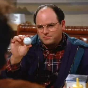 The Marine Biologist is listed (or ranked) 2 on the list The Best Seinfeld Episodes of All Time