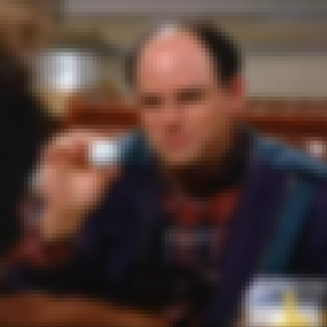 The Marine Biologist is listed (or ranked) 1 on the list The Best Seinfeld Episodes of All Time