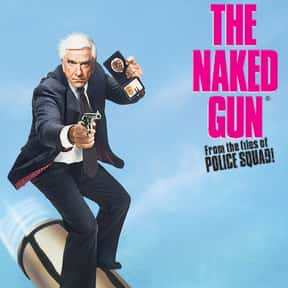 The Naked Gun: From the Files  is listed (or ranked) 18 on the list The Best Comedy Movies Set in Los Angeles