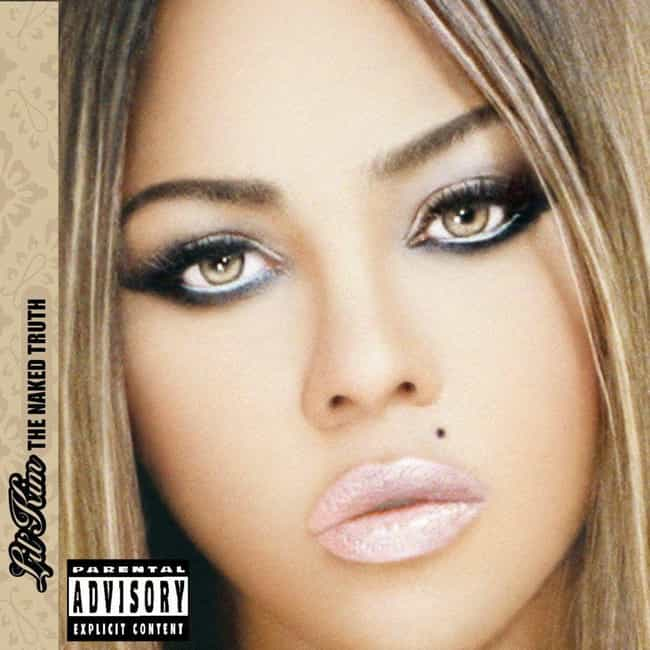 The Naked Truth is listed (or ranked) 3 on the list The Best Lil' Kim Albums of All Time