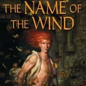 The Name of the Wind is listed (or ranked) 3 on the list Other Books Game of Thrones (ASOIAF) Fans Will Love
