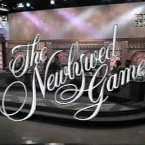 The Newlywed Game is listed (or ranked) 17 on the list The Best Game Shows of the 1990s