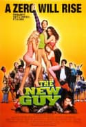 The New Guy is listed (or ranked) 20 on the list The Funniest Comedy Movies About High School