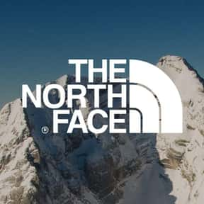 The North Face is listed (or ranked) 9 on the list The Best Clothing Brands For Teenagers