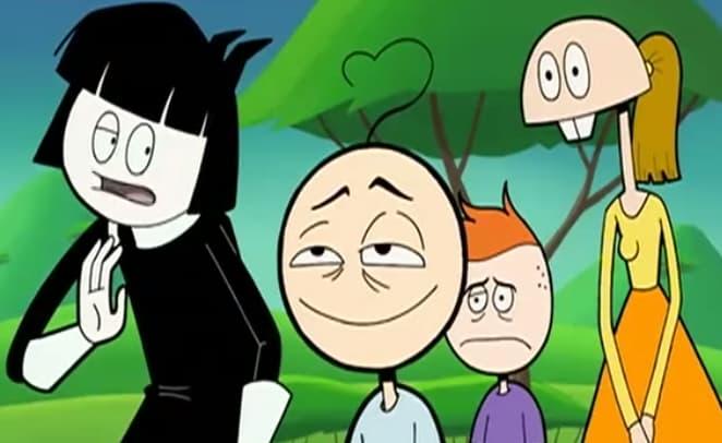 Random Criminally Underrated Adult Cartoons That Deserve More Recognition