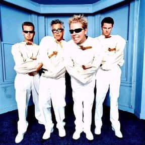 The Offspring is listed (or ranked) 22 on the list The Best Skate Punk Bands