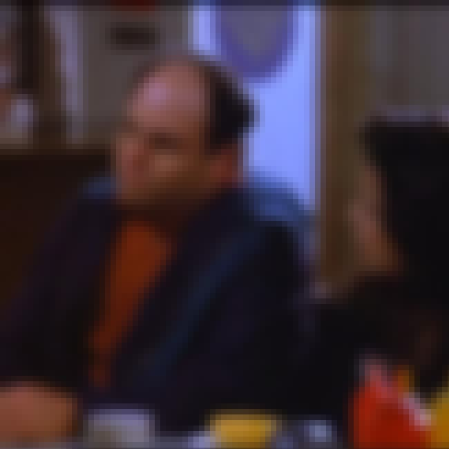 The Opposite is listed (or ranked) 4 on the list The Best Seinfeld Episodes of All Time