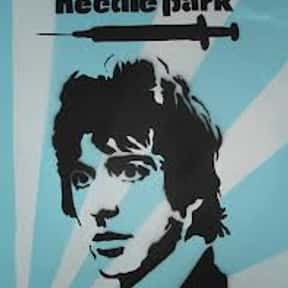 The Panic in Needle Park is listed (or ranked) 23 on the list The Best Romance Movies of the 1970s