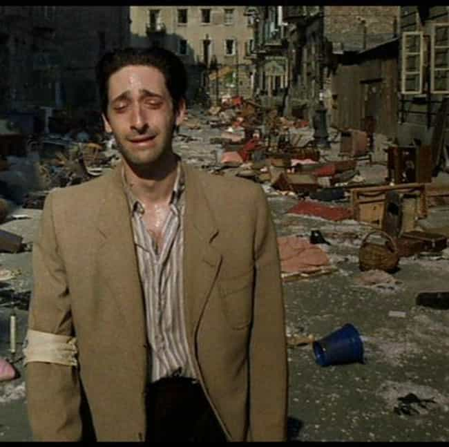 The Pianist is listed (or ranked) 3 on the list 101+ Best Movies About & Featuring Classical Music