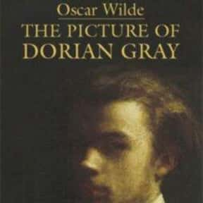 The Picture of Dorian Gray is listed (or ranked) 23 on the list The Scariest Novels of All Time