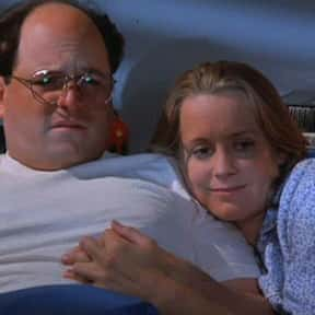 The Postponement is listed (or ranked) 15 on the list The Best Episodes From Seinfeld Season 7