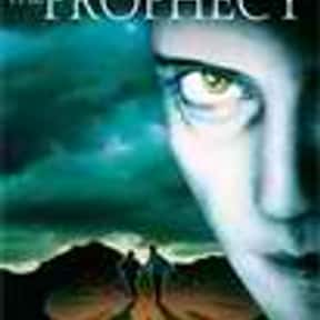 The Prophecy is listed (or ranked) 14 on the list The Best Horror Movies About the Devil