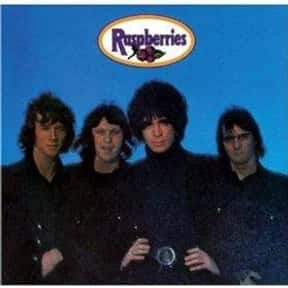 The Raspberries is listed (or ranked) 3 on the list The Best Power Pop Bands/Artists
