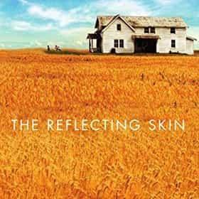 The Reflecting Skin