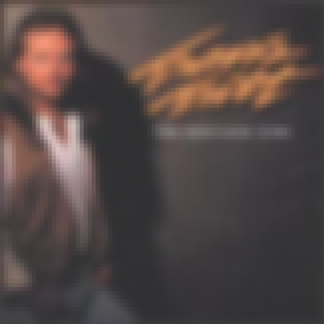The Restless Kind is listed (or ranked) 2 on the list The Best Travis Tritt Albums of All Time