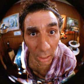 The Reverse Peephole is listed (or ranked) 6 on the list The Best Episodes From Seinfeld Season 9