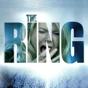 The Ring is listed (or ranked) 11 on the list The Best Intelligent Horror Movies