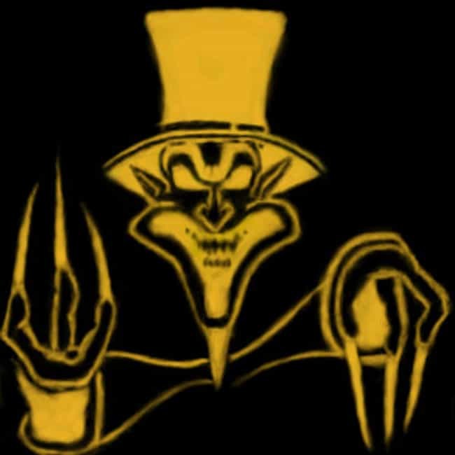 Ringmaster is listed (or ranked) 4 on the list The Best Insane Clown Posse Albums of All Time