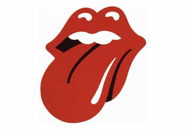 Vote The Greatest Rock Band Logos Of All Time Klos Fm