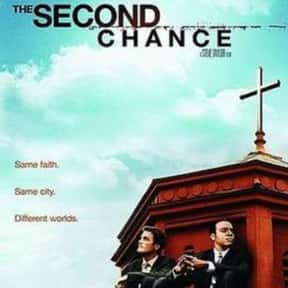 The Second Chance is listed (or ranked) 15 on the list The Best Movies to Show a Church Youth Group