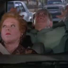The Serenity Now is listed (or ranked) 7 on the list The Best Episodes From Seinfeld Season 9