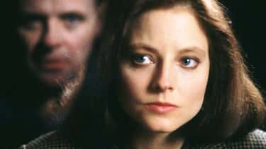 The Silence of the Lambs is listed (or ranked) 1 on the list The Most Captivating Movies On Netflix About Kidnapping