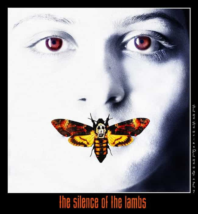 The Silence of the Lambs... is listed (or ranked) 2 on the list What to Watch If You Love 'Mindhunter'