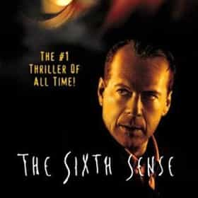 moview review about supernatural abilities to see dead people in the sixth sense 15 best supernatural ghost story movies  the sixth sense (1999) a boy who sees dead people  this experimental film was made by a dead girl and those who see.